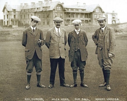 Herd-Duncan-Ball-Vardon