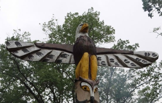 the-golden-eagle-native-american-Indian-symbol