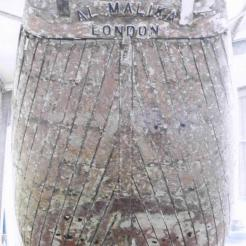 Al Malika