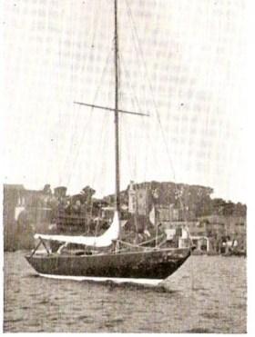 Gometra