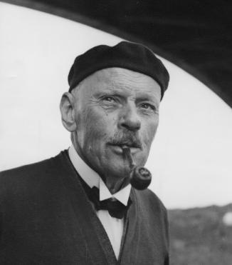 Sjogren