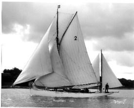 Thalassa-19312
