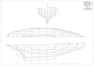 lines-plan