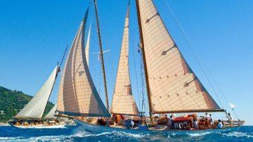 orianda-yacht