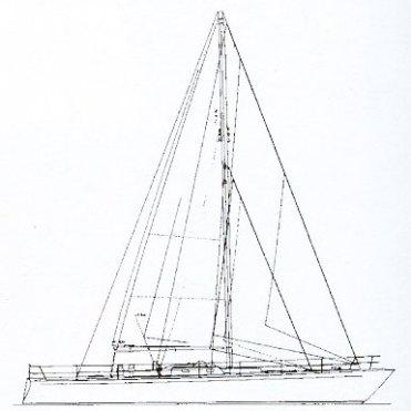 sagittario_disegno