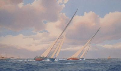 shamrock-v-racing-enterprise-rhode-island1