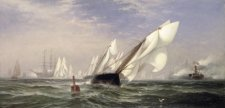 SAPPHO-WITH-LIVONIA-FOR-THE-AMERICA-CUP-1871