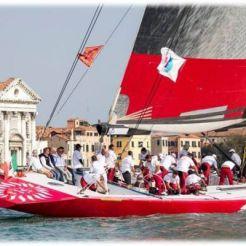 Il Moro di Venezia I