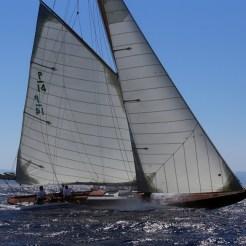 Corsica Classics 1