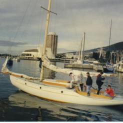 Pandora 1992