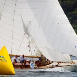 Argentario sailing Week 2016 Marga