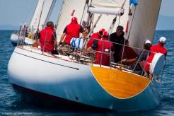 Argentario sailing Week 2016 - Naif