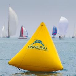 Panerai Classic Yacht Challenge 2016Voiles D'Antibes 2016Ph: Guido Cantini / Panerai / SeaSee.com