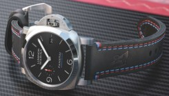 Panerai-Luminor-Marina-1950-Americas-Cup-3-Days-Automatic-Acciaio-PAM00727