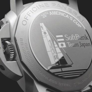 Panerai-Luminor-Marina-1950-Softbank-Team-Japan-3-Days-Automatic-Acciaio-PAM00732