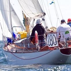 MG_7857-Atena-GR