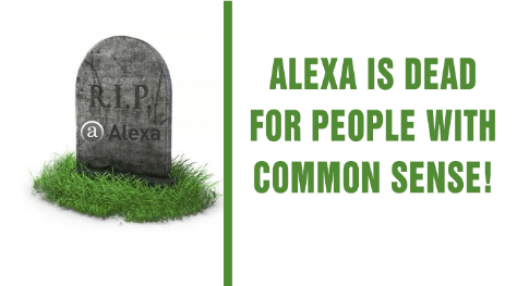 Alexa is dead e1480525659742 - Alexa rank