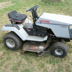 Sears Lt2000 Wiring Diagram Servo Drive Craftsman Lawn Mower Parts Battery Location, Craftsman, Free Engine Image For User Manual Download