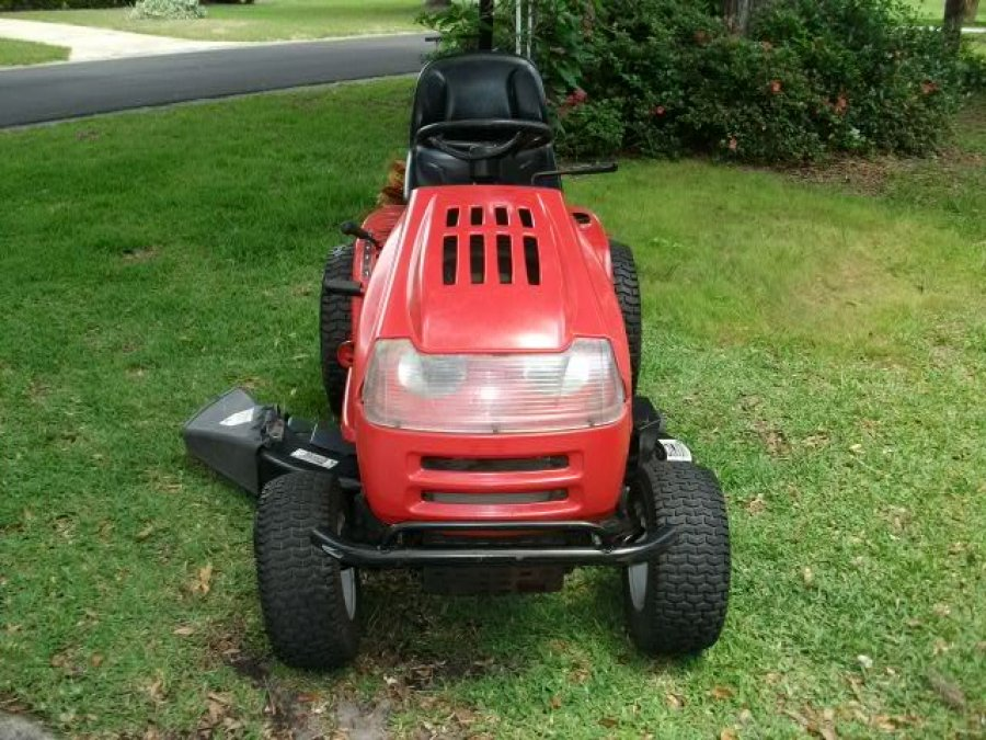 huskee lawn tractor parts diagram massey ferguson 175 46 riding mower manual - aclus