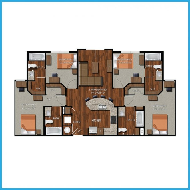 1 Bedroom Apartments College Station Photo Gallery A1houston Com. 1 Bedroom Apartments In College Station Tx   Bedroom Style Ideas