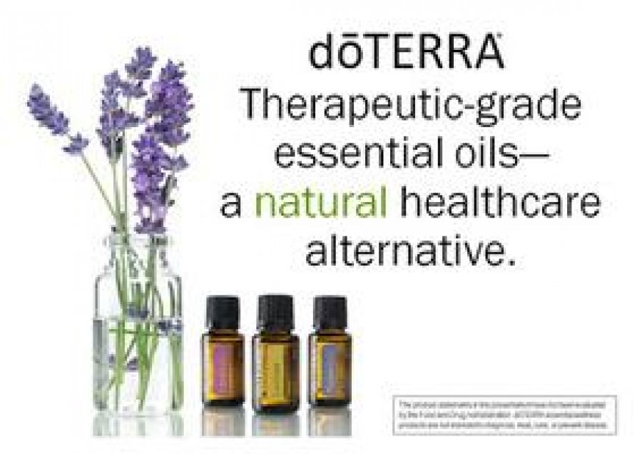 free pictures of doterra