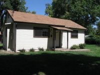 865ft2 - 2 Bedroom, 1 bath house | Sacramento 95928 911 ...