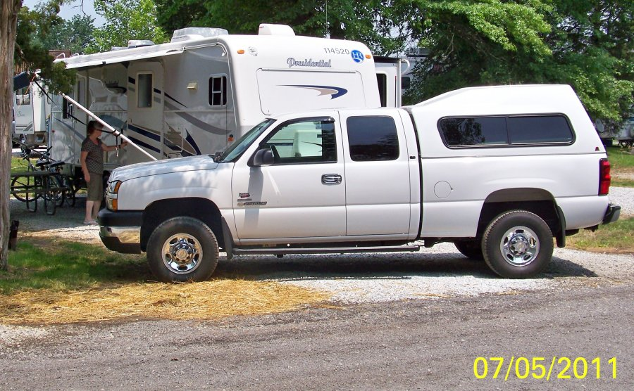 Ovrlnd pop top camper shell. Truck camper shell for sale | Charlotte Classifieds 28146