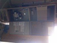 Intertherm Oil Furnace w/Beckett Burner | Maine 04038 ...