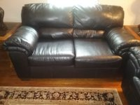 Sofa and love seat for sale | Rochester 14615 Off ...