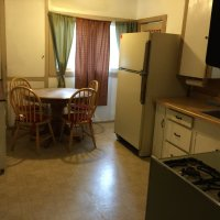 Vista 2 Bedroom 1 Bath House For Rent $1400 | San Diego ...