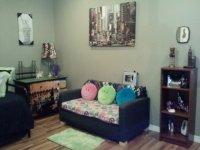 Girls Teen Tween bedroom set, includes everything needed ...