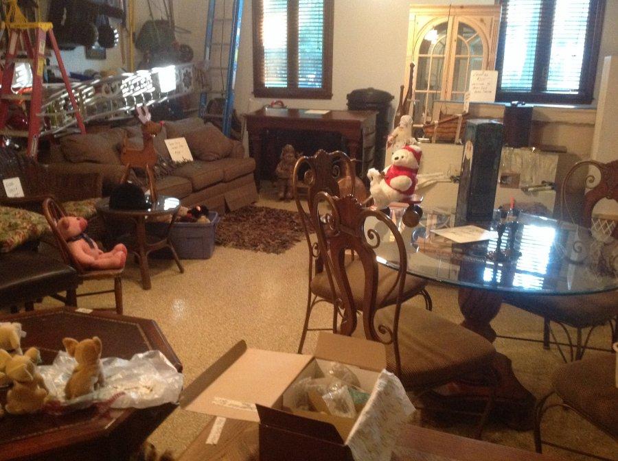 Furniture Deals Overland Park Kansas Photos Wallpaper