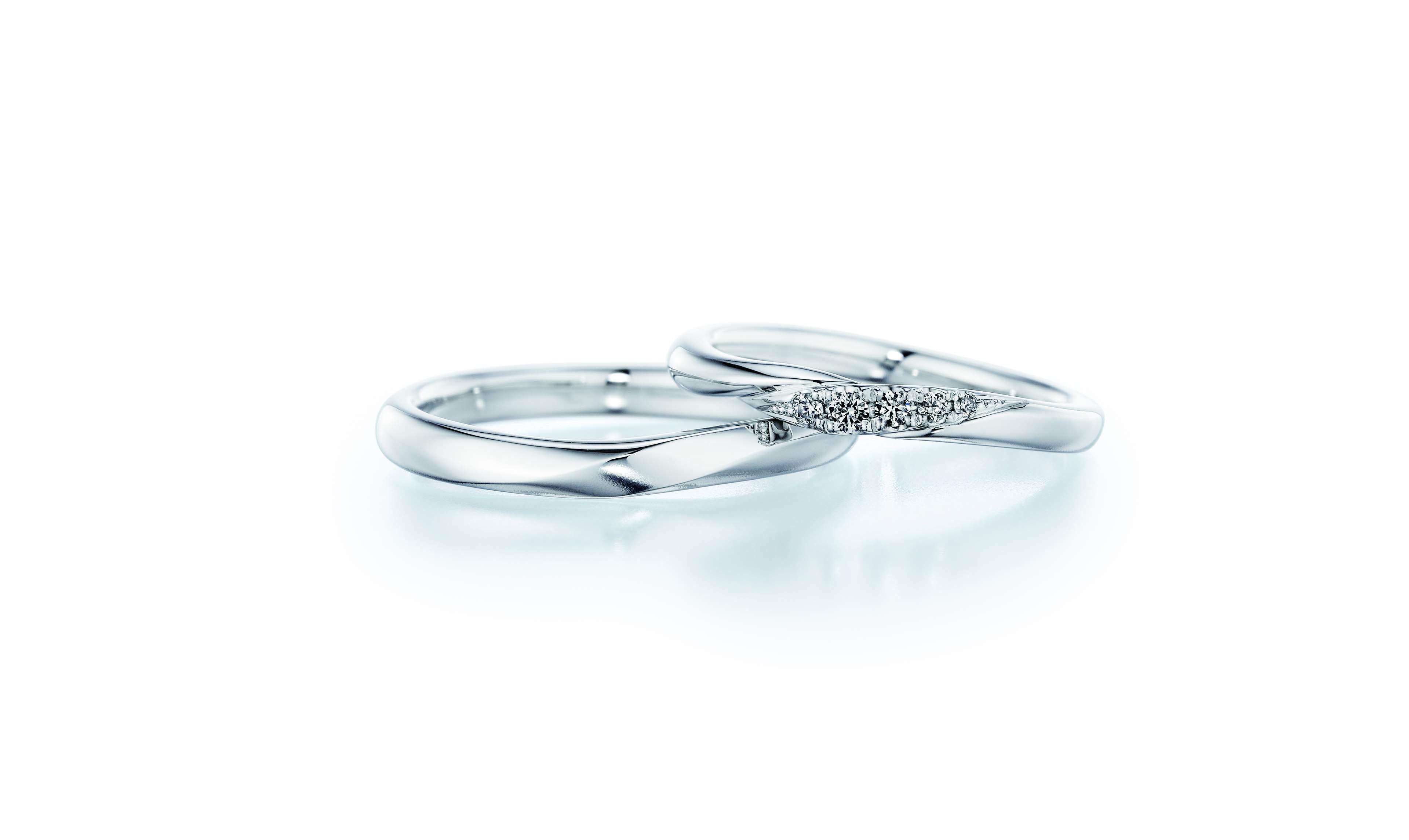 GINZA DIAMOND SHIRAISHI 銀座白石歡慶周年 新娘季幸福獻禮_商訊-多維新聞網