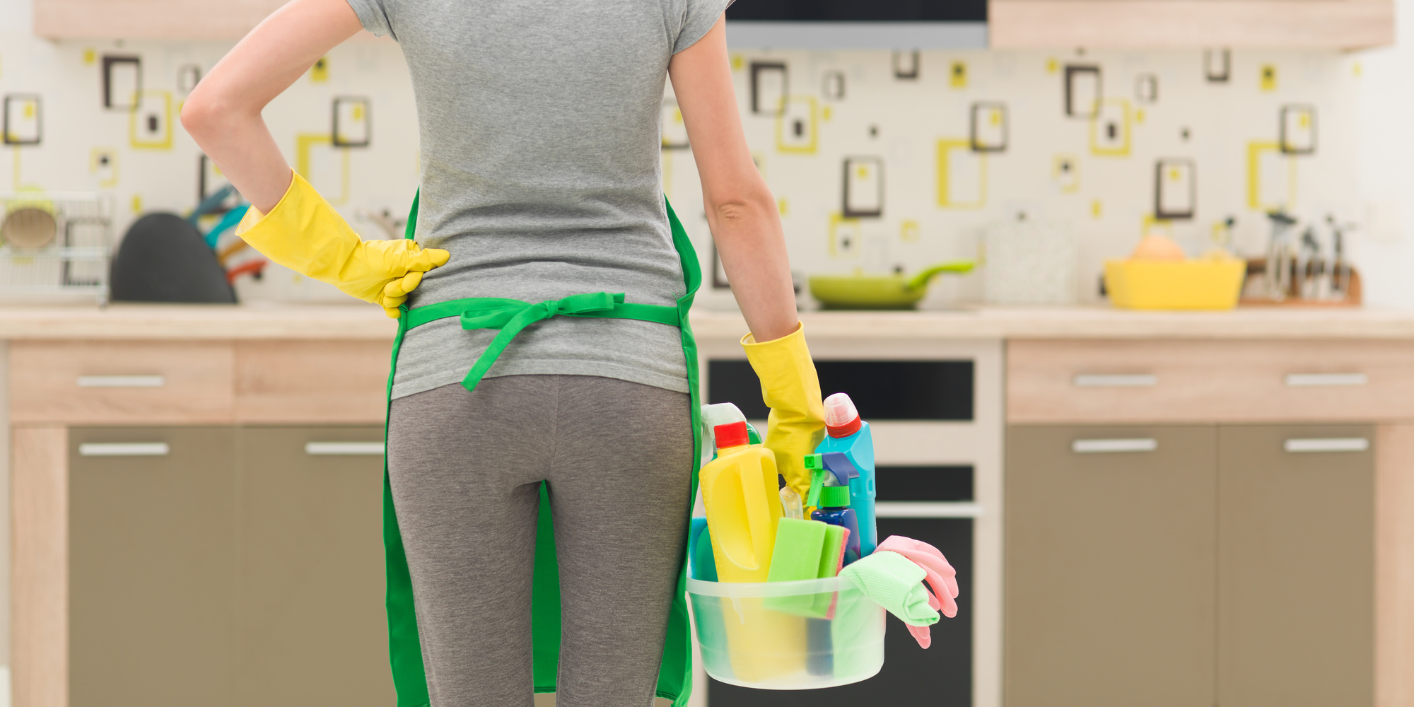 10 Home Improvement Products Every Homeowner Needs in 2018   USA TODAY Classifieds