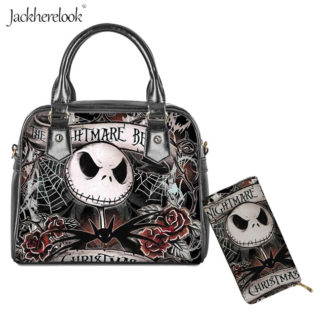 2Pcs-Women-Shoulder-Bag-and-Wallet-set-The-Nightmare-Befor-Christmas-Print-PU-Leather-Handbag-Purse-3.jpg_640x640-3-324x324