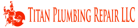 Titan-Plumbing-Logo-with-wrench-long