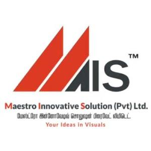 Web Design and Web Development Firm based in Srilanka