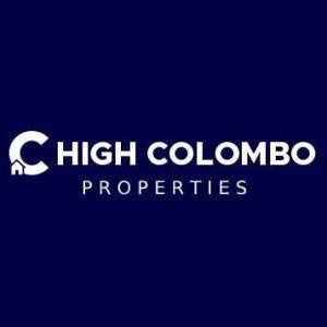 luxury homes in Sri Lanka