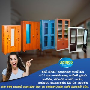 furniture for installment in sri lanka