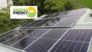 Energy Company & Solar Energy Service in sri lanka