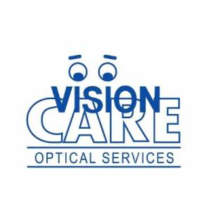 optical services in colombo