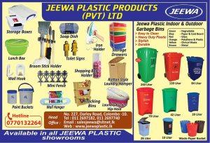 plastic manufacturing companies in sri lanka