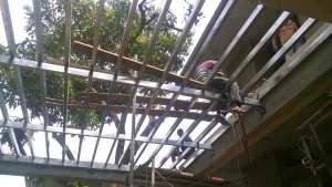 Building Construction Rajagiriya