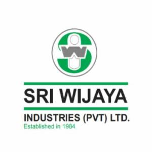Garage door supplier in Sri Lanka