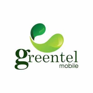 Branded Smart Phones in Colombo