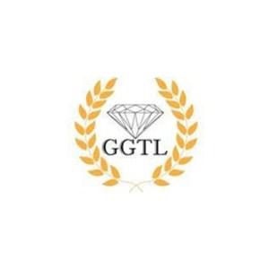 ggtl logo