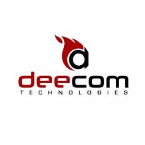 Dee Com Technologies