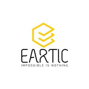 Eartic-Solutions-logo