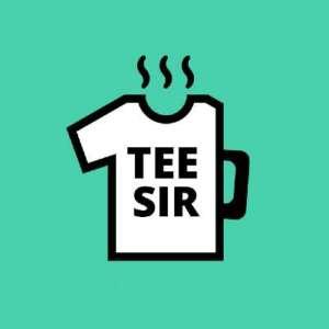 Teesir Custom Merch Store Sri Lanka