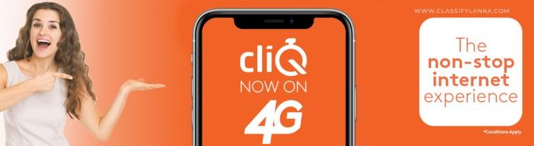 Hutch Unlimited Internet Plans in Sri Lanka